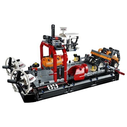 LEGO Technic Hovercraft (42076)