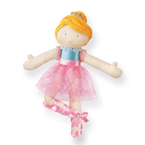 Ballerina Doll Making Kit (2731)