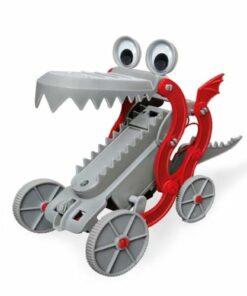 Dragon Robot (3381)