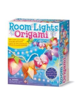 Room Lights Origami (2761)