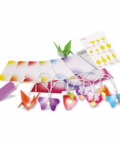 Room Lights Origami (2761)