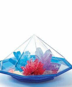 Crystal Garden Kit (4901)