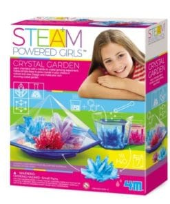 Crystal Garden Kit (4901)