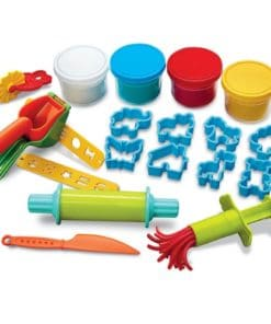 Dough Shape Kit (4690)