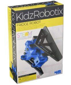 Fridge Robot Kit (3391)