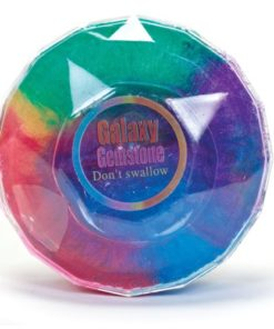 Galaxy Putty