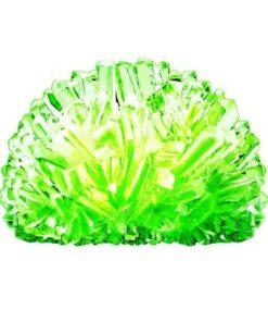 Glow Crystal Growing Kit (3918)
