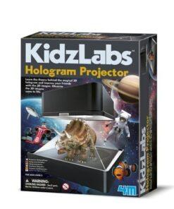 Hologram Projector Kit (3394)