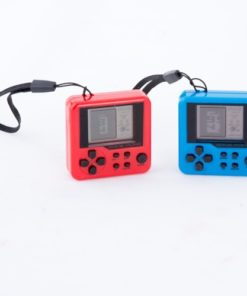 Micro Bricks Arcade Game