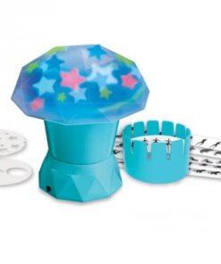 Optical Mood Lamp Kit (4902)