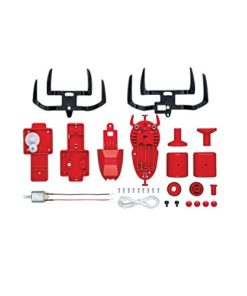 Spider Robot Kit (3392)