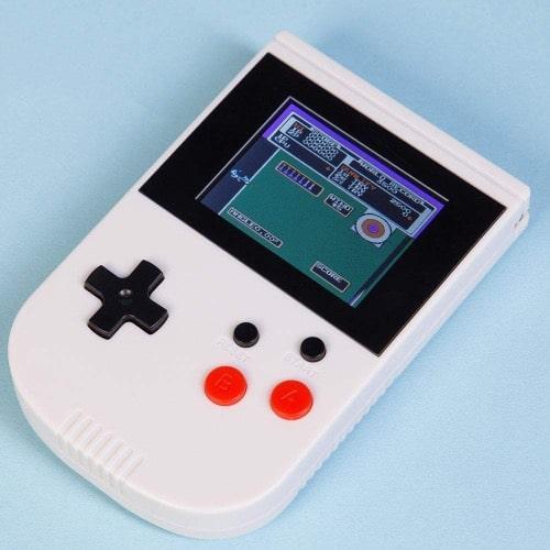 Handheld Arcade Game