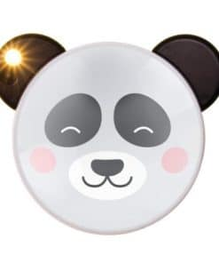 Light Up Mirror - Panda