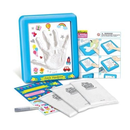Little Handprint Kit
