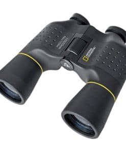 National Geographic 10X50 Porro Binoculars