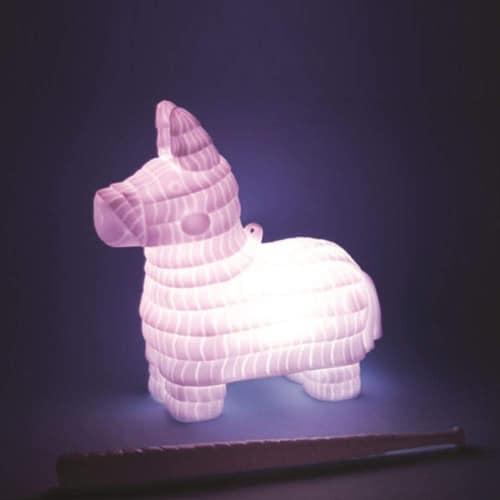 Piñata Mood Light