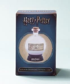 Harry Potter Potion Mood Lamp